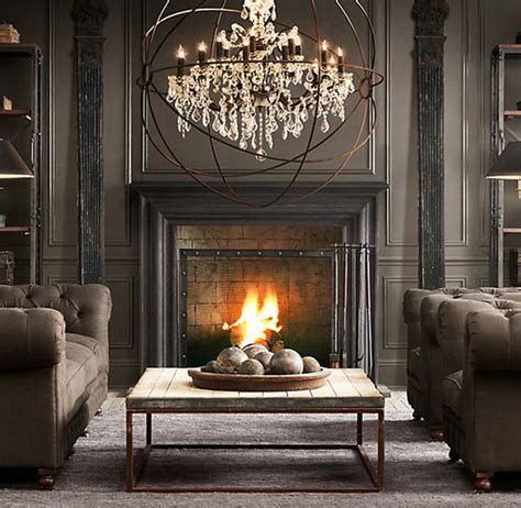 Lighting A Fireplace by How To Enjoy Your Fireplace Safely This Season