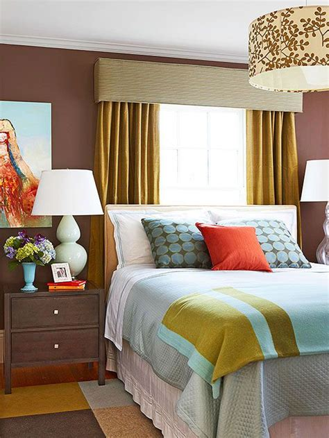 window treatment ideas for bedrooms bedroom window treatments