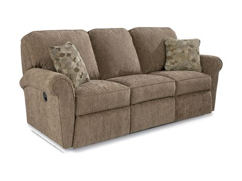 lazy sofa lazy boy bree sofa lazy boy bree sofa ideas thesofa