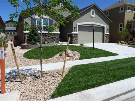 landscapers colorado springs landscapers colorado springs outdoor goods