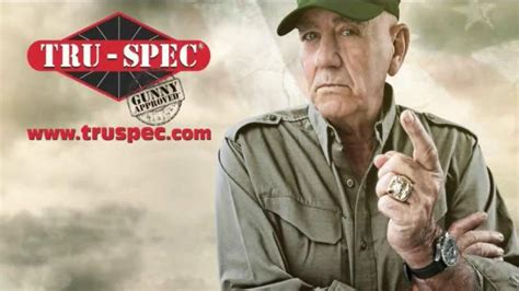 gunnery sergeant r ermey pictures of r ermey pictures of
