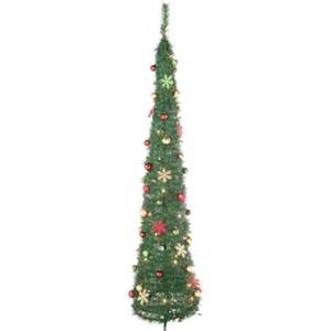 17 small fibre optic christmas trees sale christmas