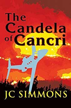 The Candela Of Cancri the candela of cancri book 10 of the leicester