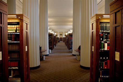 Harvard Jd Mba Tuition by Harvard School Executive Education 2013 General
