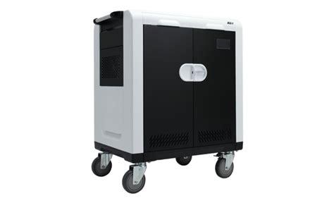 Aver Tabsync aver tabsync 平板教學方案 平板與筆記型電腦充電車 aver 台灣 圓展科技