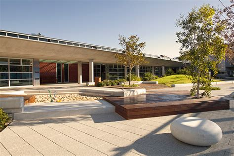 Landscape Architecture High School Courses 03 Aspectstudios Cranbrook Photo Simon Wood 171 Landscape
