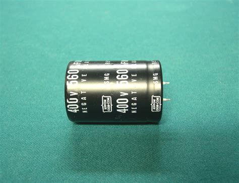 capacitor aging rate electrolytic capacitor aging rate 28 images how and why computer components quot age quot