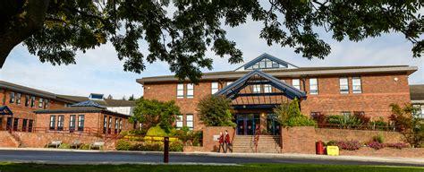 Emmanuel College Academic Calendar Emmanuel College Has Been Confirmed As The Top State