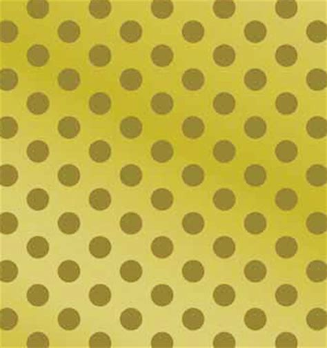 gold patterned gift wrap gift wrap patterned designs gold dots foil patterned