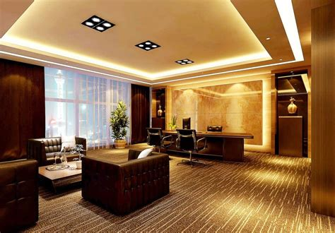 Office Reception Area Decorating Ideas by Office Reception Decorating Ideas Image Yvotube