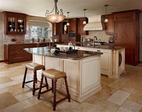 commercial grade kitchen appliances commercial grade appliances kitchen traditional with