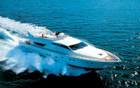sahara yacht charter details  ferretti charter yacht charterworld luxury superyachts