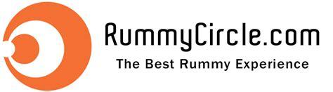 Rummycircle games24x7 com rebrands as rummycircle com rummycircle blog