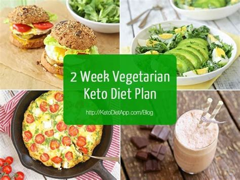 the ketogenic vegetarian diet healthy easy and delicious keto vegetarian diet recipes to living the keto lifestyle books best 25 vegetarian diet plans ideas on