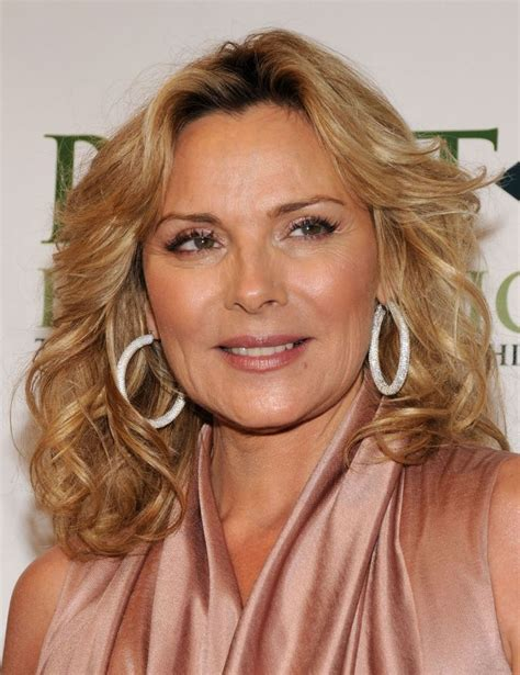 actress cattrall age actresses of the 50 s actresses over 50 years old image