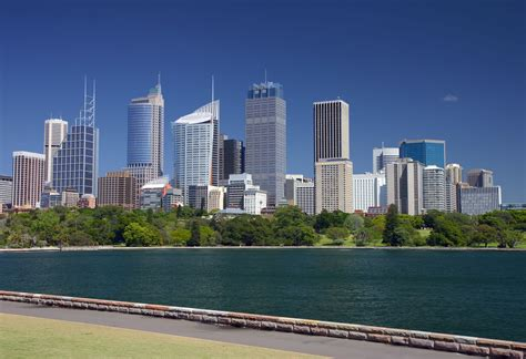 Australian Working Visa Criminal Record Australia Visa