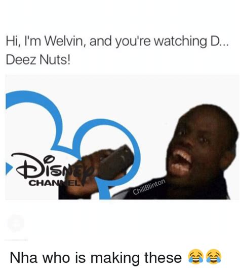 These Nuts Meme - these nuts meme 28 images 224 best images about