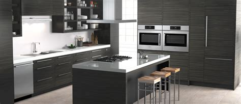 bosch kitchen appliances st louis bosch dishwashers best kitchen appliances 2016 good 173 l 173 i 173 f 173 e 173 r 173 e 173 p 173 o 173 r 173 t 173 com