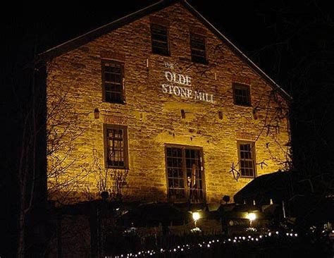 Mill Bistro Kitchen Nightmares by Kitchen Nightmares S01e05 The Olde Mill Tuckahoe Ny Open Gordon Ramsay S