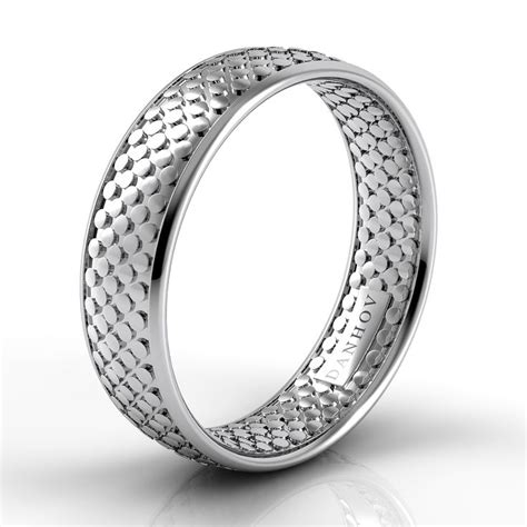 Wedding Ring Designers Los Angeles by 77 Best Danhov Jewelry Images On Wedding