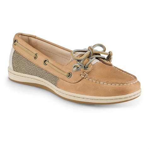 boat shoes international shipping sperry women s firefish boat shoes 669564 boat water