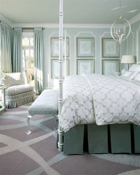 gorgeous bedrooms beautiful bedrooms tobi fairley