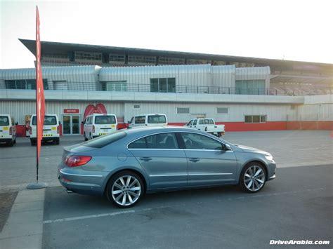 2012 Volkswagen Passat Specs by 2012 Volkswagen Passat Cc Pictures Information And