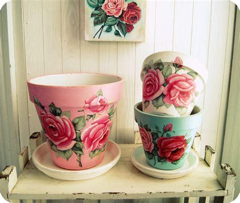 priolo arreda garden квіткові горщики в стилі шеббі шик 20 фото ідеї декору