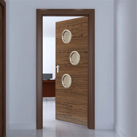 porthole door 1000 images about office door with glazed portholes on