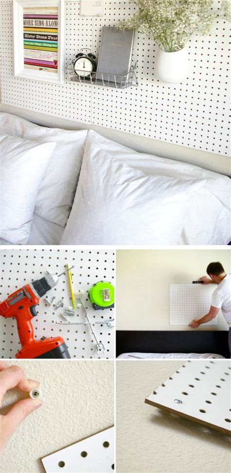 diy home decorating ideas on a budget 25 diy home decor ideas on a budget craft or diy