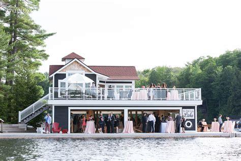 boat house weddings muskoka archives wedding decor toronto rachel a clingen wedding