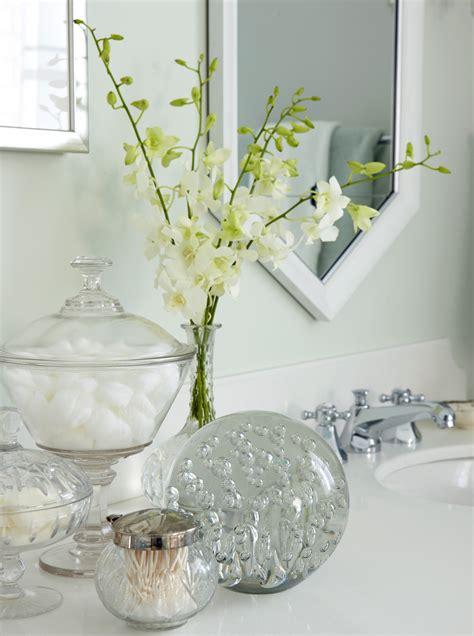 modern bathroom accessories ideas  bathroom ideas