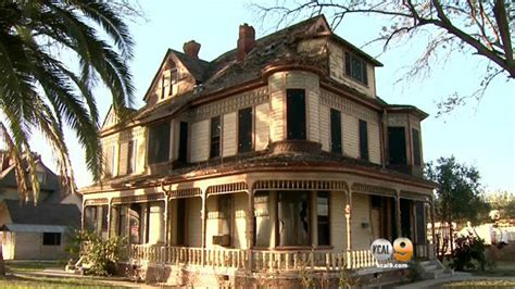 house for 1 dollar historic victorian home in riverside listed at 1 comes