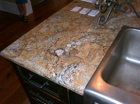 Where To Get Granite Countertops Cheap by Can Cheap Granite Countertops Help You Sell Your Home