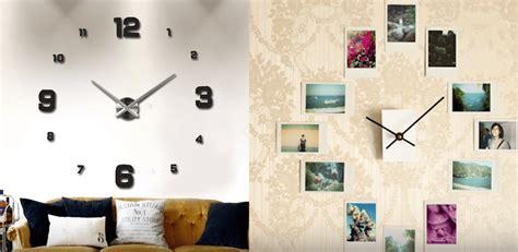 manualidades para decoracion hogar manualidades para el hogar decoraciones diy f 225 ciles