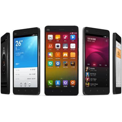 xiaomi phones transparent png stickpng