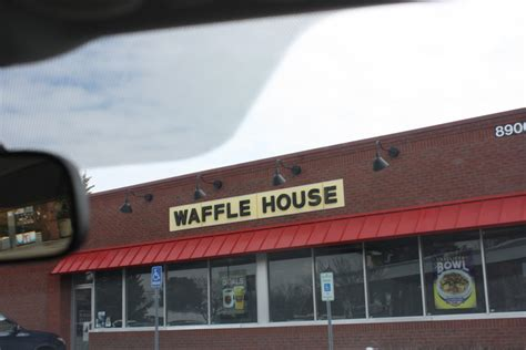 waffle house on memorial drive rockville md to flight 93 memorial to donegal pa 3 19 2017 http fulltimetimeshare com blog