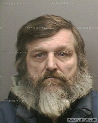 Plymouth County Ma Arrest Records Frank H Luckiewicz Mugshot Frank H Luckiewicz Arrest Plymouth County Ma