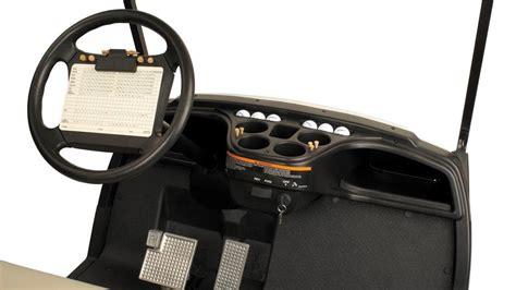 ga  teknik oezellikler golf cars yamaha motor tuerkiye