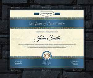62 diploma amp certificate templates free printable psd