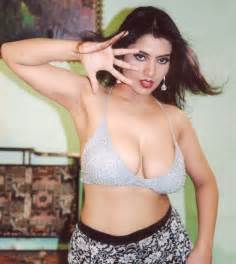 full hd movie 720p free online download watch tamil tv serial online
