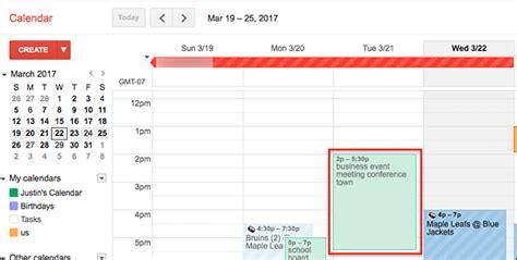 import ical ics file google calendar