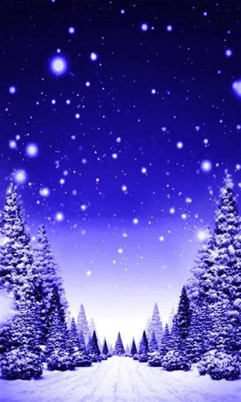 christmas wallpaper amazoncouk appstore  android