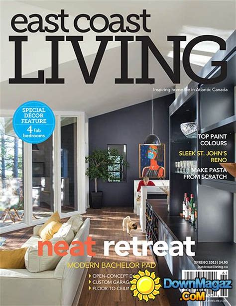 east coast living 2015 187 pdf magazines
