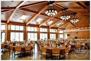 wedding venues mpls area 2 three rivers park district minneapolis mn wedding venue