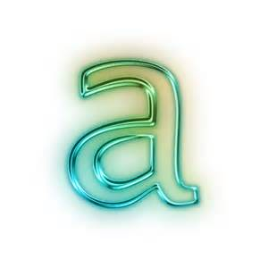 letter a icon 110674 187 icons etc