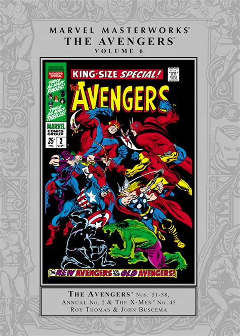 marvel masterworks the vol 11 books trade reading order 187 marvel masterworks the vol 6