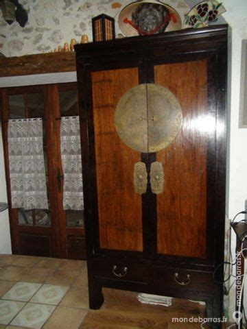 armoire chinoise occasion armoire de mariage chinoise occasion