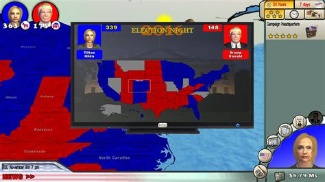 race for the white house contact the race for the white house kaos full game free pc downlo