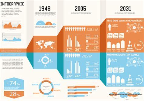 effect graphic design consumerism popular culture 13 best free infographic sets creative beacon